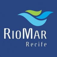 Riomar Recife