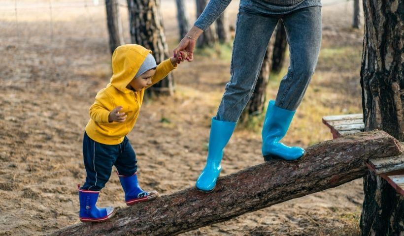 Reflexão Dia das Mães: seja a diferença na vida dos filhos