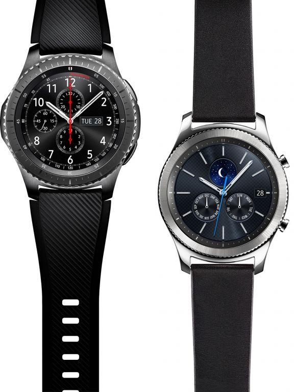 Relógio inteligente melhora o desempenho durante os treinos