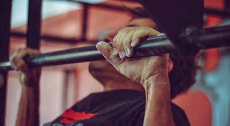 Treinamento funcional ajuda a ter condicionamento físico para o Carnaval