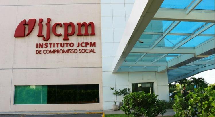 IJCPM recebe debates sobre educação