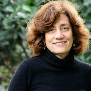 Miriam Leitão fala sobre Perspectivas Econômicas no Teatro RioMar