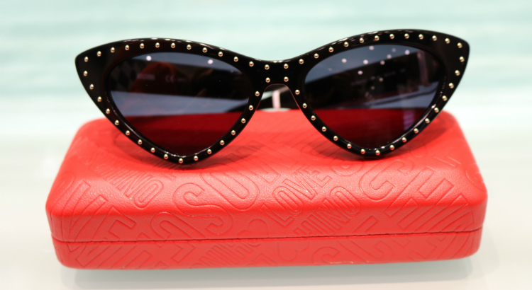 Estilo vintage conquista os modelos de óculos de sol