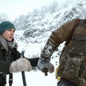 O drama Depois Daquela Montanha é destaque entre as estreias da semana no Cinemark