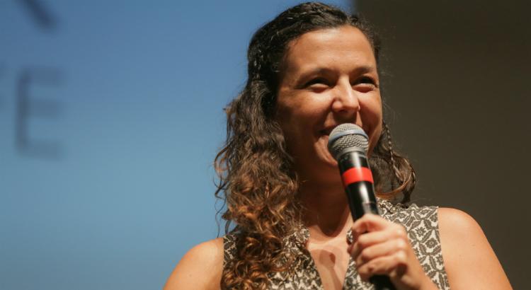 Gabriela Kapim lança livro nesta quinta-feira na Livraria Saraiva