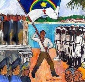 Dia 6 de março será feriado em Pernambuco. Você sabe por quê?