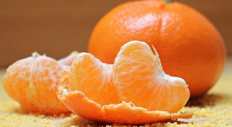 Alimentação sustentável: conhecendo e consumindo novos sabores