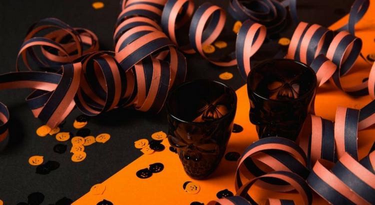 Um Halloween de promoções e diversão para a criançada neste fim de semana
