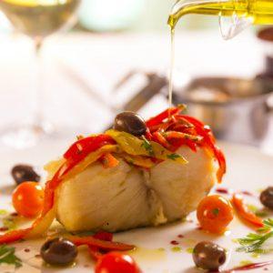 Nesta sexta, venha saborear uma das opções de gastronomia do RioMar
