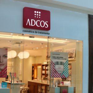 Adcos aposta em saúde da pele e inovação