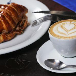 São Braz aposta em menu regional no Circuito do Café
