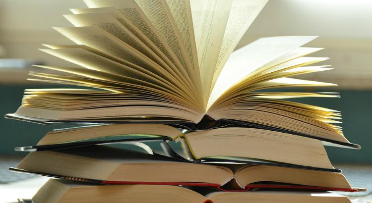 Dois dias dedicados à literatura no RioMar Recife