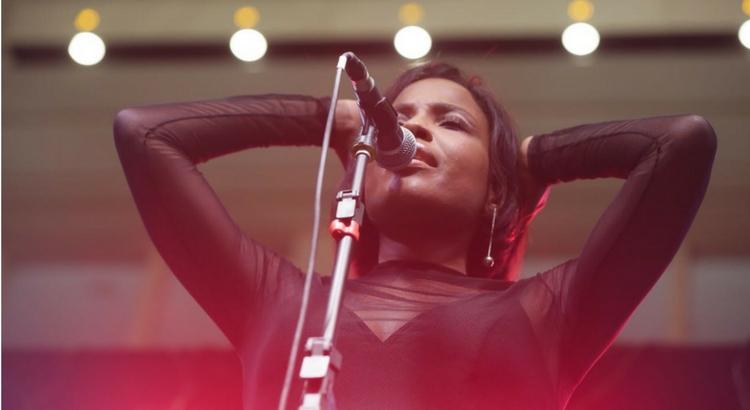 Vídeo: 5 anos do Festival de Jazz celebrados em grande estilo