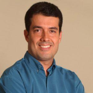 André Trigueiro lança o livro Cidades e Soluções no RioMar
