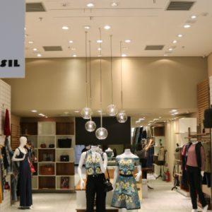 By Brasil inaugura nova loja no RioMar