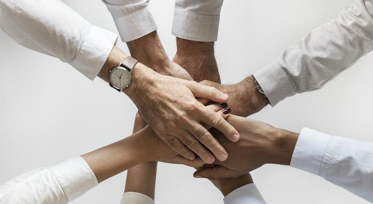 RioMar recebe Fórum de Economia Solidária