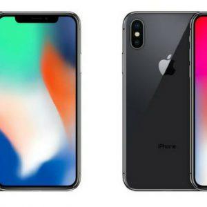 Apple deverá lançar três versões diferentes de Iphone em setembro