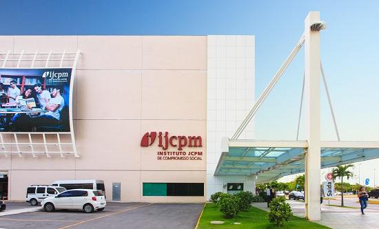 Instituto JCPM oferece aulão preparatório para o Enem