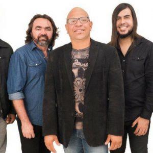 Feriado no RioMar tem show em tributo a Roupa Nova