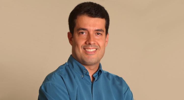 André Trigueiro lança o livro Cidades e Soluções no Recife