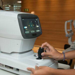 Hope oferece modernidade e segurança aos pacientes