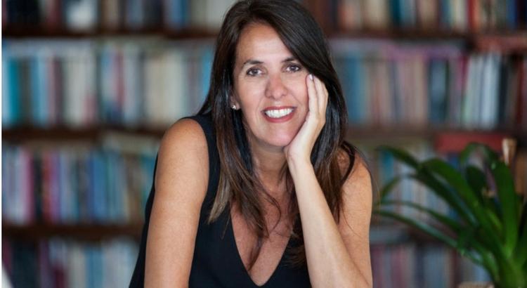 Novo livro de Martha Medeiros com pré-venda na Livraria Cultura