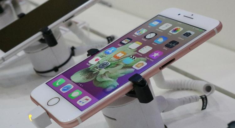 4 dicas de smartphones mais procurados