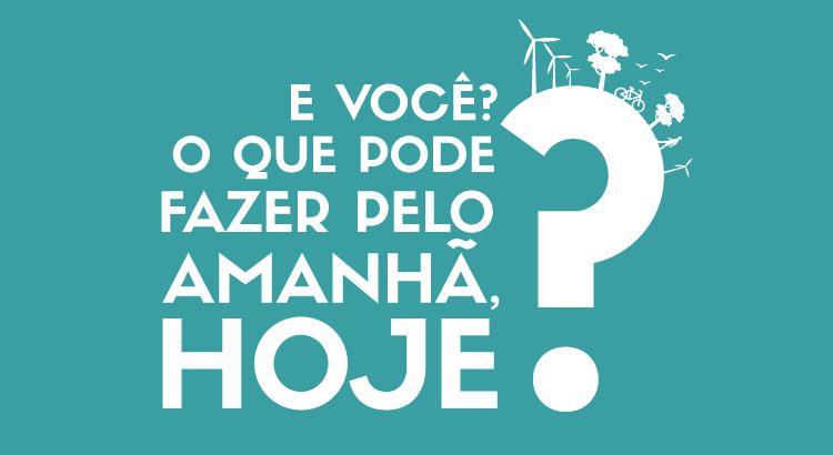 Grupo JCPM lança manifesto pela sustentabilidade