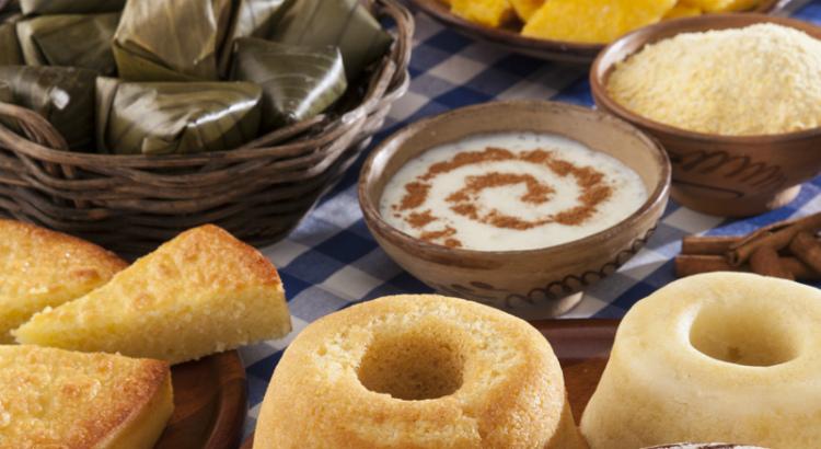 Perini oferece 30% de desconto em bolos juninos