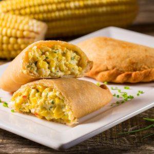 Restaurant Week tem roteiro gastronômico no RioMar