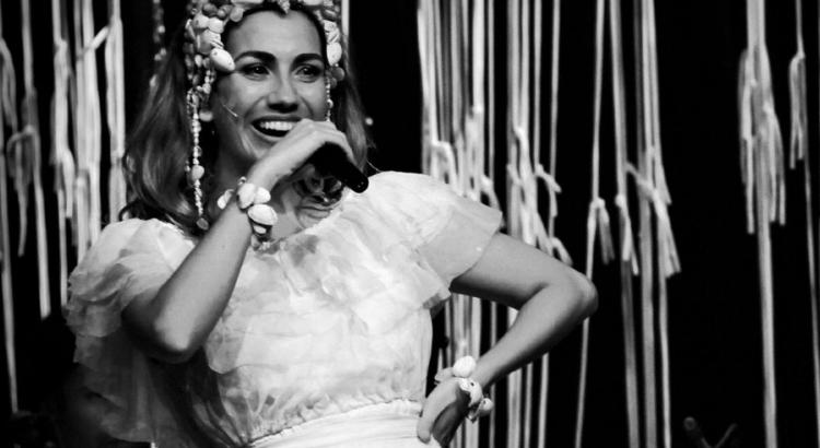 Musical celebra Clara Nunes no Teatro RioMar