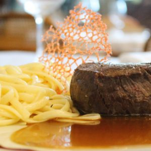 Restaurantes do RioMar participam do Restaurant Week