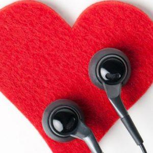 Mães e filhos: música para relembrar os bons momentos