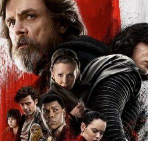 Promoção Cinemark oferece chaveiro exclusivo Star Wars