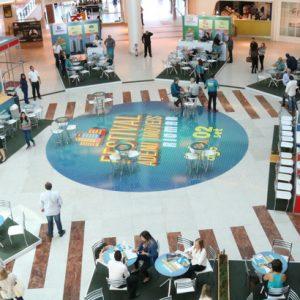 Festival Ademi de Imóveis aposta na ampliação de crédito para movimentar mercado
