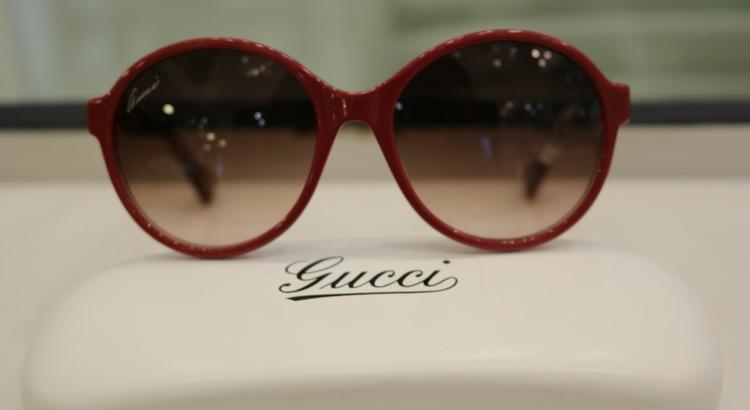 Óculos de sol: proteção e estilo para a garotada