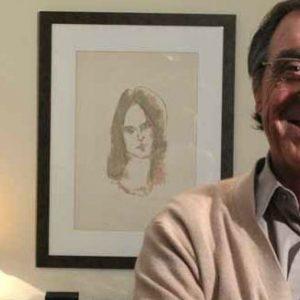 Jornalista Carlos Alberto Sardenberg participa de Fórum Jurídico no RioMar