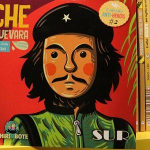 Coleções antiprincesas e anti-heróis inspiram a criançada