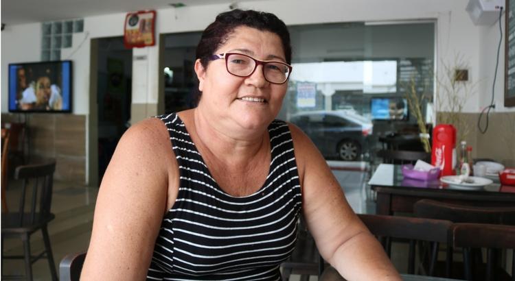 Dona Coxa, Entre Elas: um sucesso no entorno do RioMar