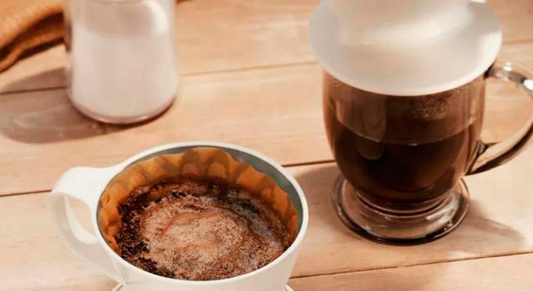 """Para os coffee lovers, a campanha """"Viva esse momento"""" da Spicy"""