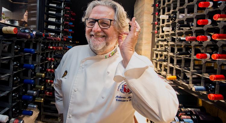 RioMar à Moda do Chef inicia neste sábado