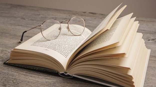 Dicas de livros para quem não gosta de ler