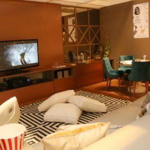 RioMar Casa chega à 3ª edição com mais de 40 ambientes