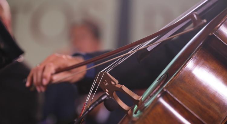 Fim de semana de música clássica e rock and roll dos anos 50 no RioMar