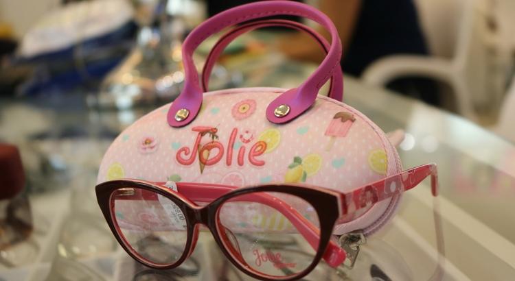 29a5d2b1a Óculos de grau infantis também podem ser divertidos | RioMar Recife