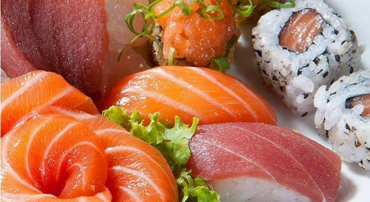 Kisu traz o chef Fábio Nakazato para uma noite dedicada à gastronomia