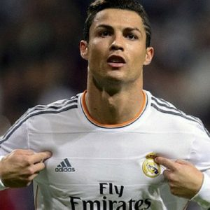 Top 10 mais caras contratações do futebol mundial