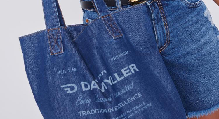 Damyller oferece ação especial para comemorar o Dia do Cliente