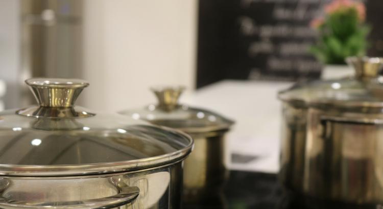 Camicado divulga novas oficinas gastronômicas da semana