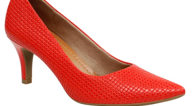 Usaflex aposta em conforto e estilo para o Dia dos Namorados
